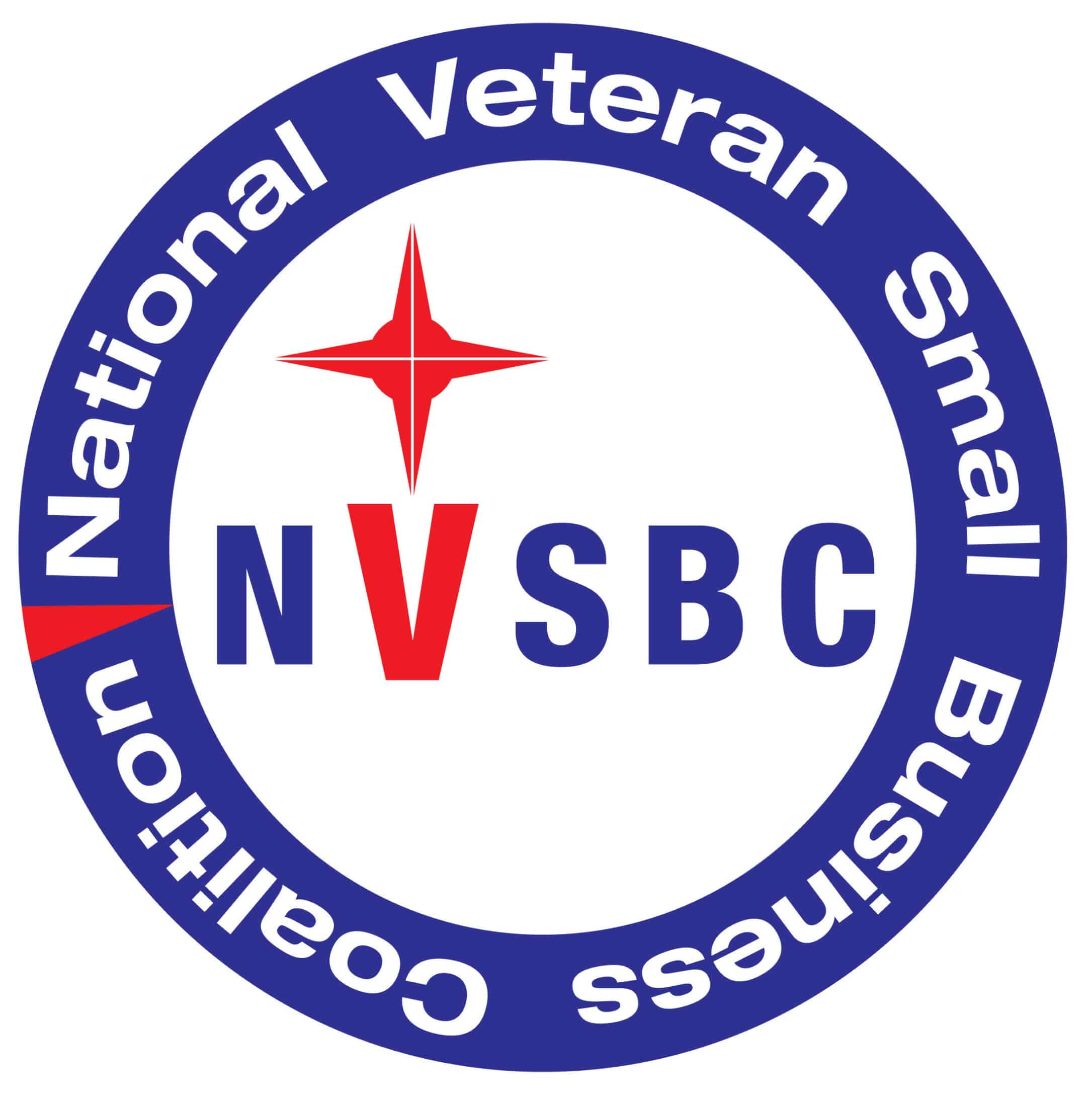 Scott GR-NVSBC-LOGO copy-2